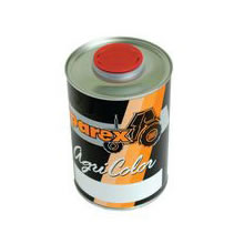 Sparex Agicolor paint by model or RAL No.