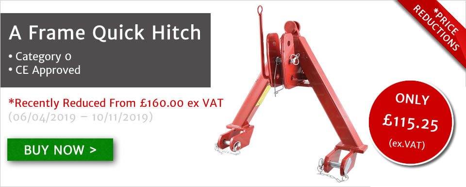 Price reduction - S.140555 now only £112.99(ex.VAT)
