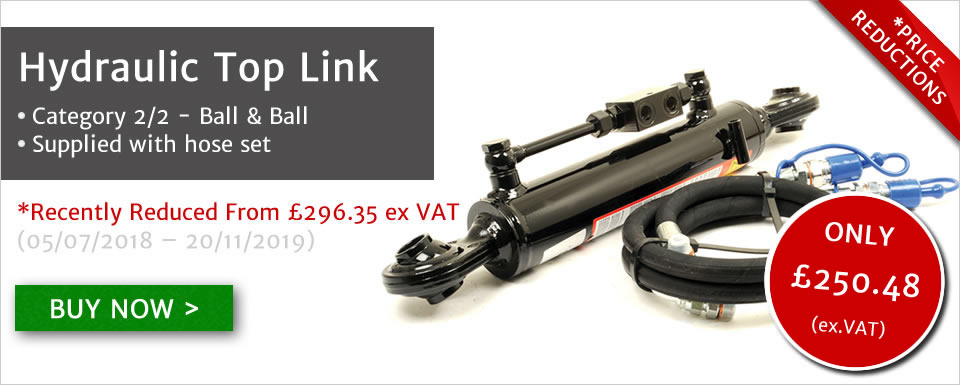 Price reduction - S.331011 now only £245.57(ex.VAT)