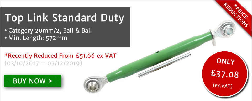 Price reduction - S.4182 now only £36.35(ex.VAT)