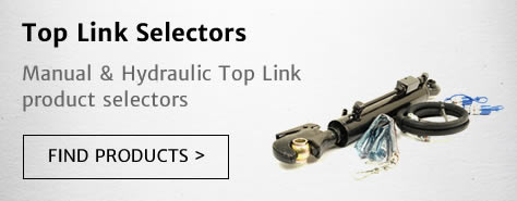 Top Links Product Selector