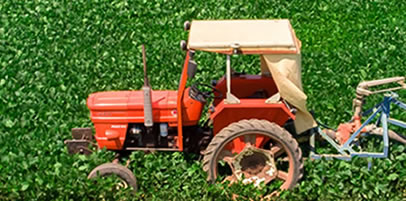 Fiat Tractor Parts Guide