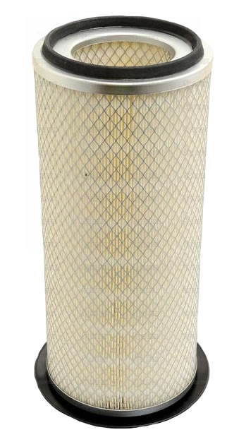 Agrifilter air filters