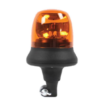B25 Plug-in Flexi Base Beacon (S.13099)