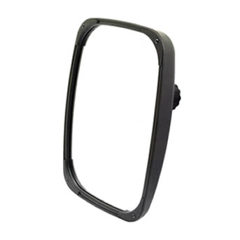 Tractor Mirror Head (Case, Fiat, New Holland) (S.39705)