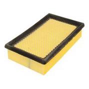 Cab Air Filters