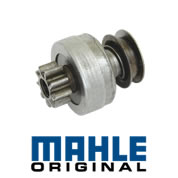 MAHLE Starter Motor Components