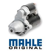 MAHLE Starter Motors
