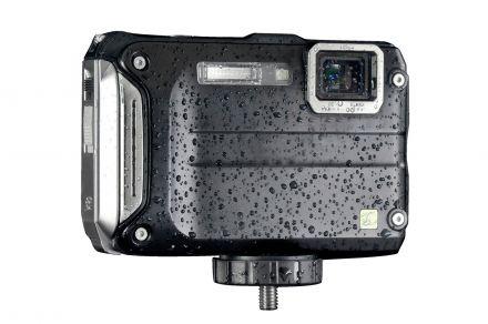 ROKK Camera Holder