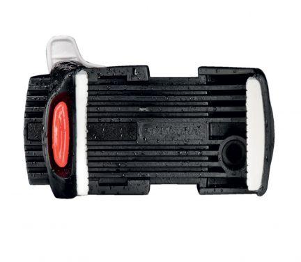 ROKK Adjustable Holder
