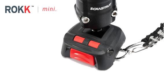 ROKK mini - Accessories