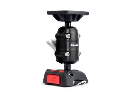 ROKK Mini Adjustable Body:
