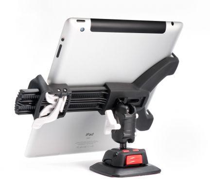 ROKK Tablet Holder