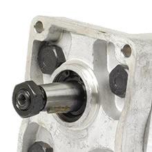 Allis-Chalmers Hydraulic Parts