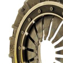 Valmet/Valtra Clutches & Flywheels